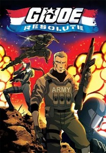 gi-joe-resolute