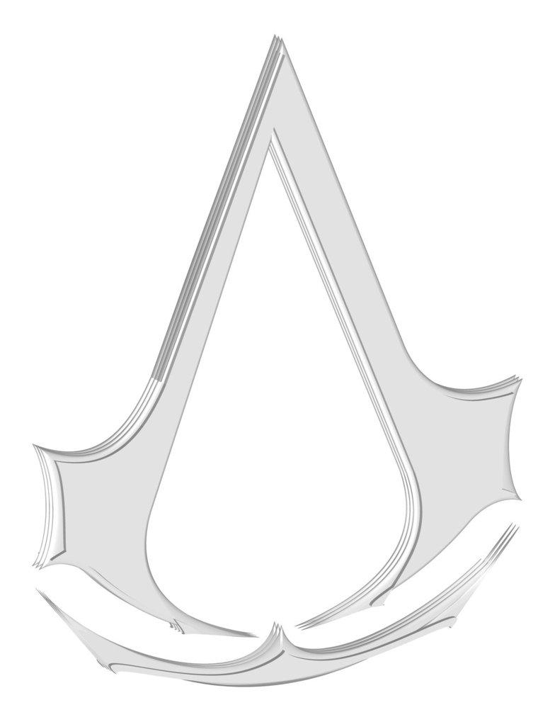 Recensione Assassin's Creed : Brotherhood - Ezio Auditore ...