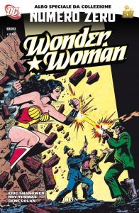 wonder_woman_0
