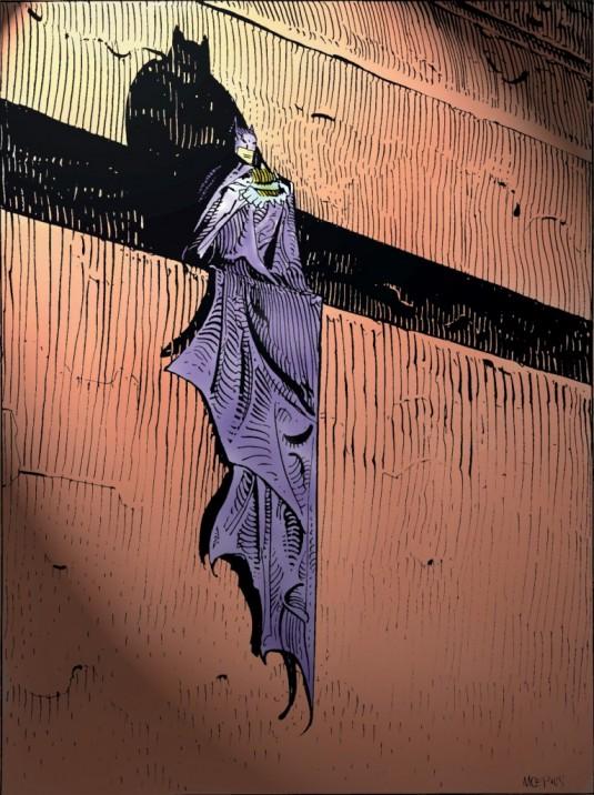 Batman-Moebius-