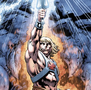 he-man_cover