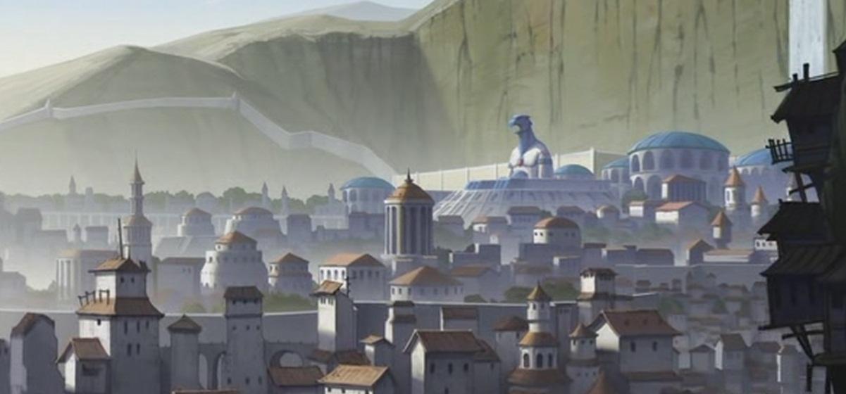 Lair-Kingdom-of-Thundera