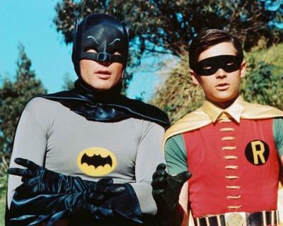 Batman_e_Robin_1 (1)