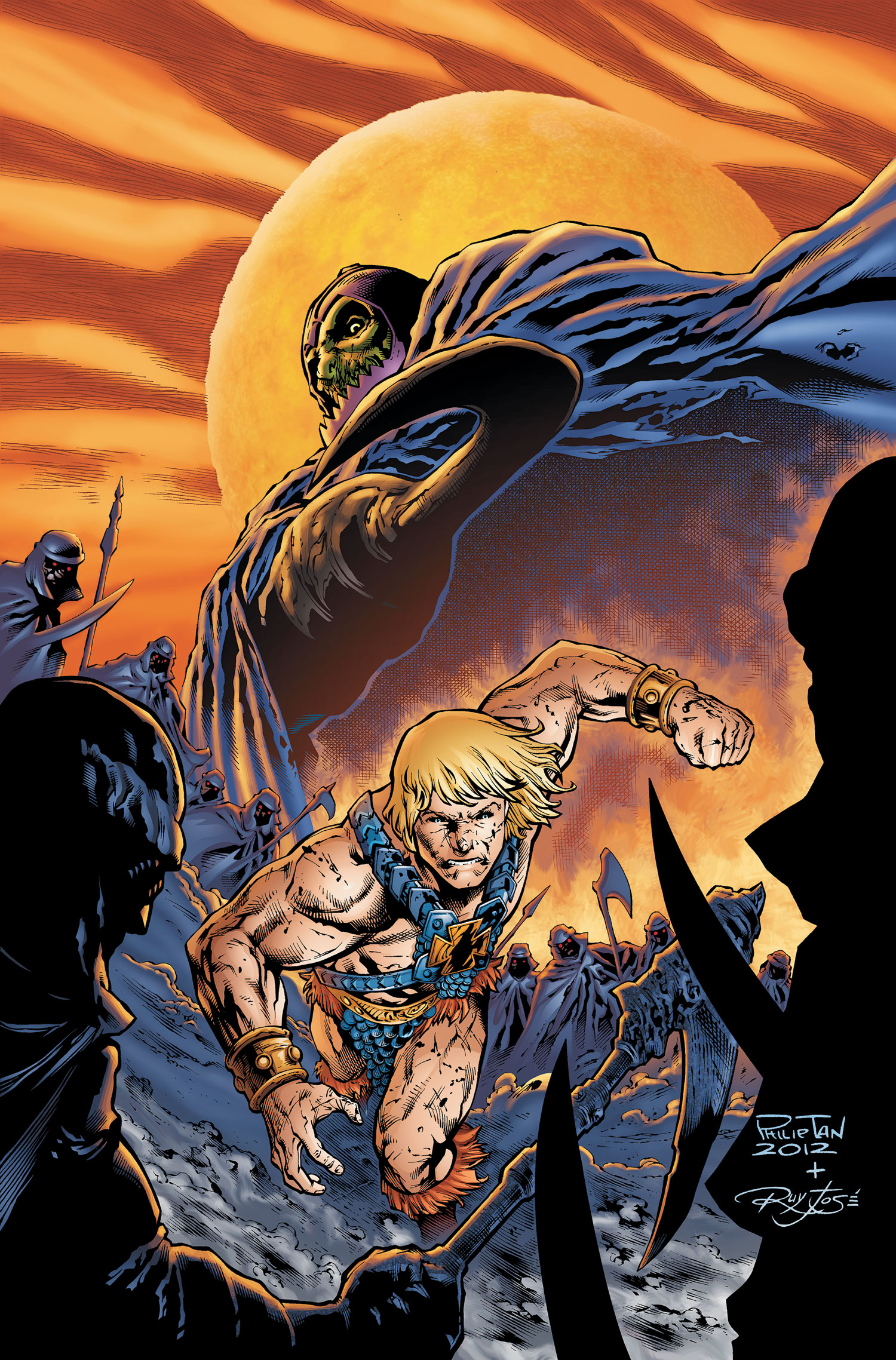 he-man_cover 2_full