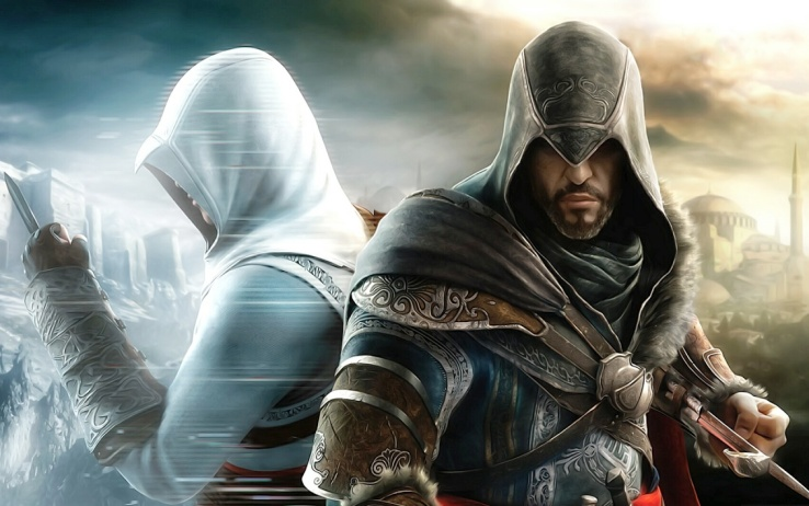 assassin_creed_revelations