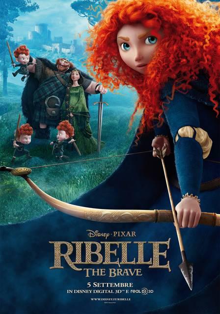 ribelle-the-brave-teaser-poster-italia