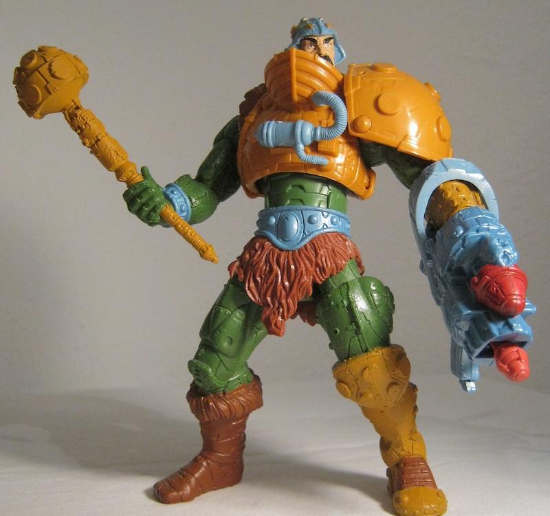 man-at-arms-2002