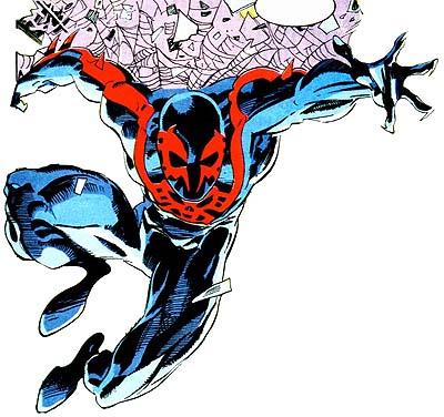 Spider_Man_2099