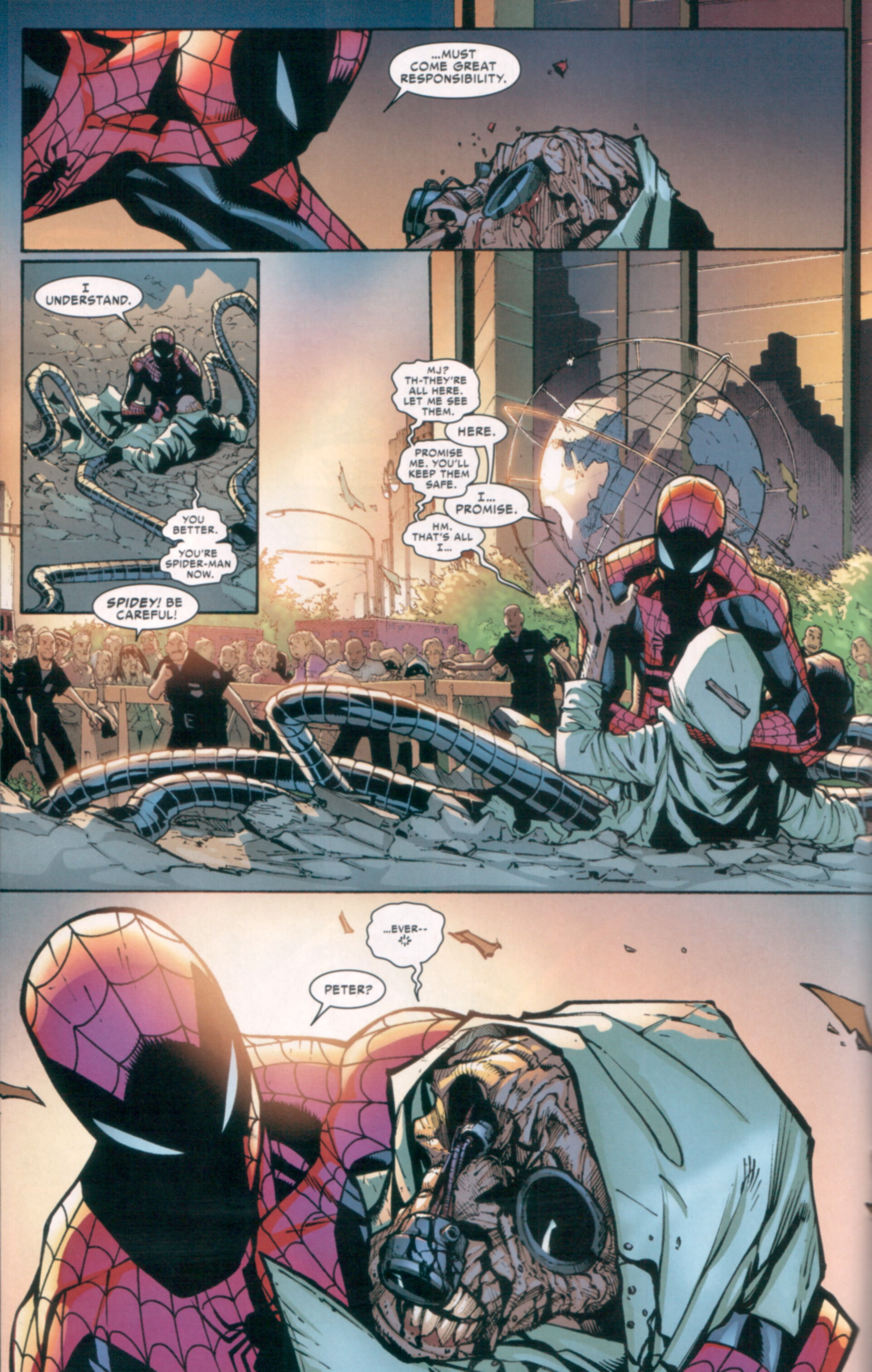 Amazing_Spider-Man_700_Finale