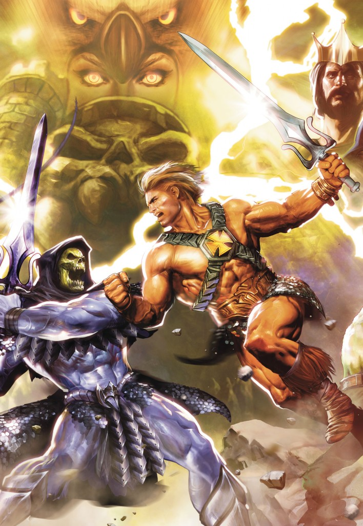 He-Man-and-the-Masters-of-the-Universe_6-708x1024