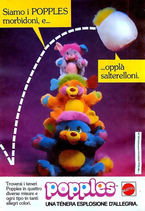20_Popples-pubblicità-topolino-1589-1590-anno-1986