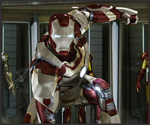 231012_iron_man_3_trailer_t