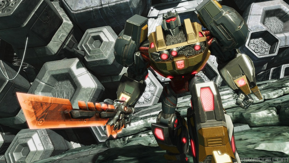 3409Transformers-Fall-of-Cybertron_Grimlock-in-robot-form_7_1330904356