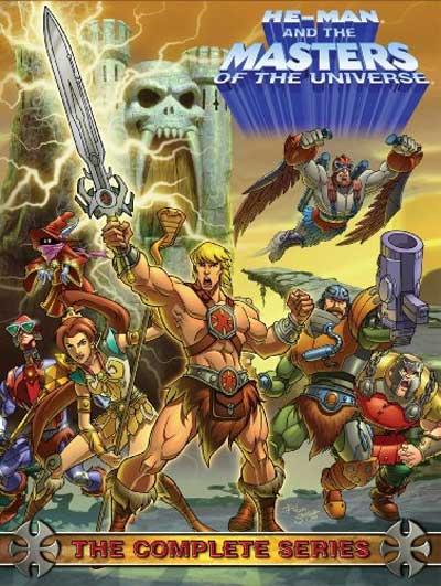 He-Man2002