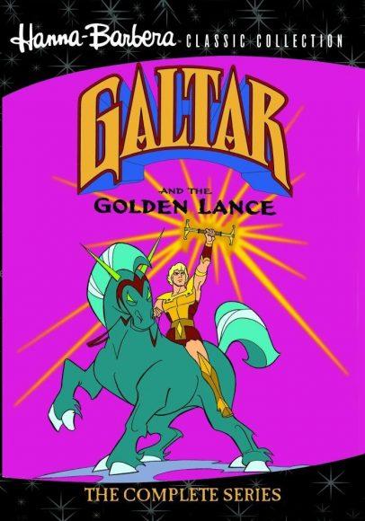 Galtar