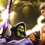 La serie regolare di He-man, la mini ed il ritorno di She-ra
